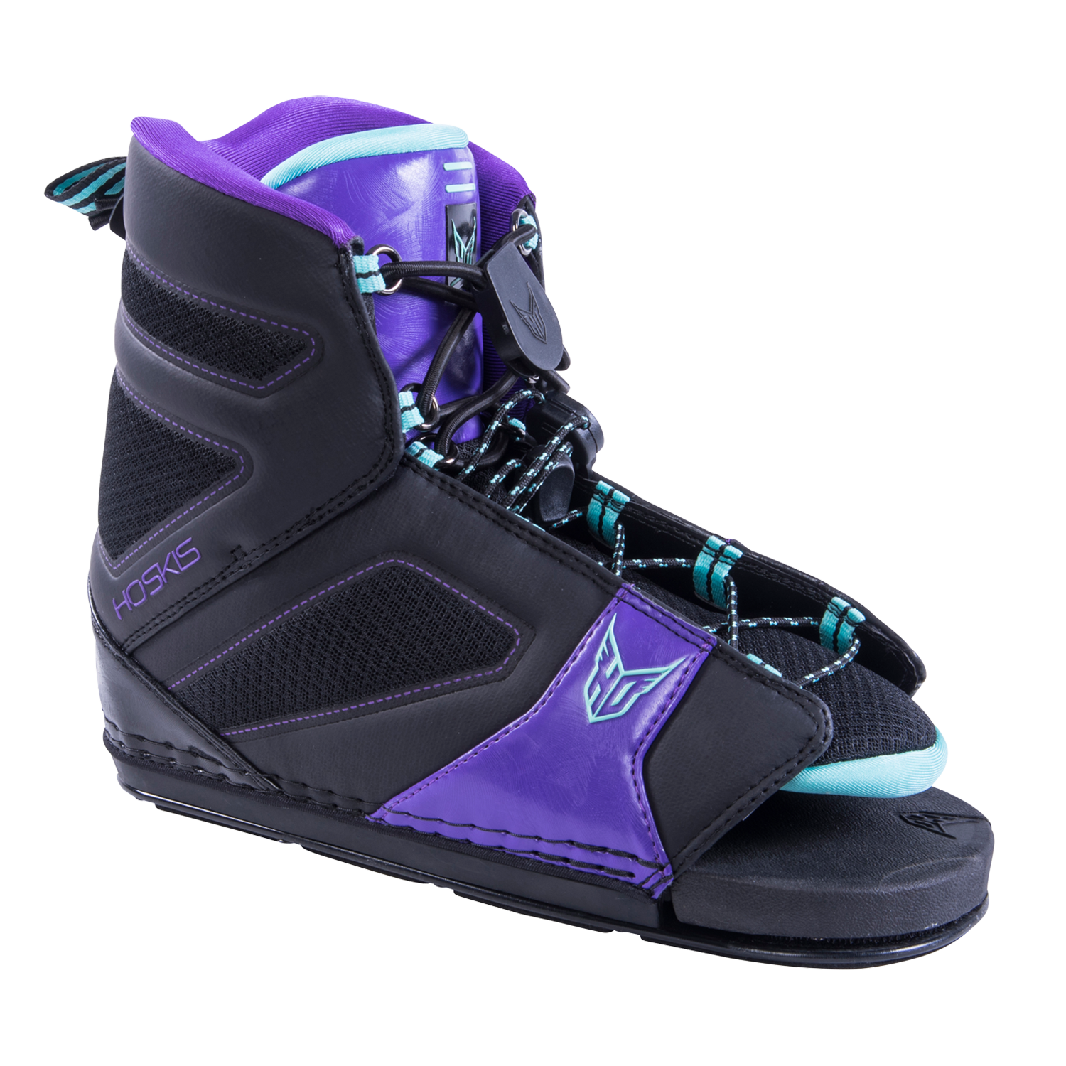 Active Water Sports Ho 2018 Womens Freemax Boot Direct