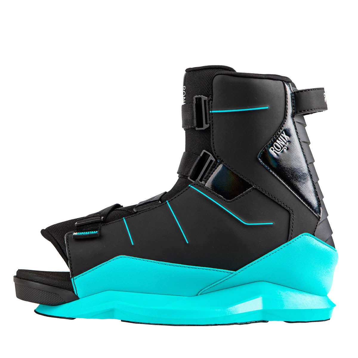 Active Water Sports Ronix 2020 Halo Women's Boots